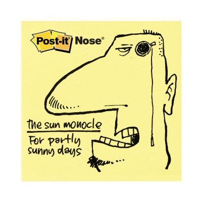 Post-it-Nose-monocle-opti