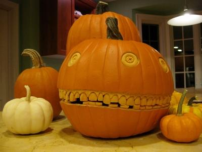 360-pumpkin