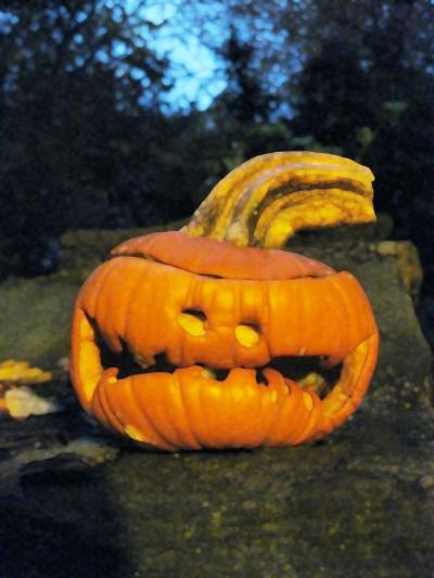 grumpy-old-pumpkin